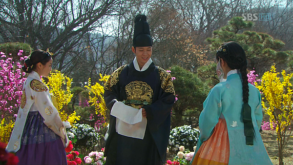 Rooftop_Prince_01_00046