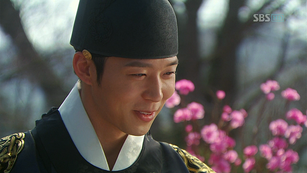 Rooftop_Prince_01_00043