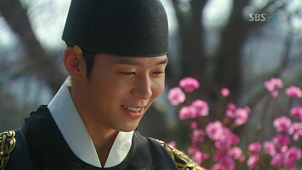 Rooftop_Prince_01_00042