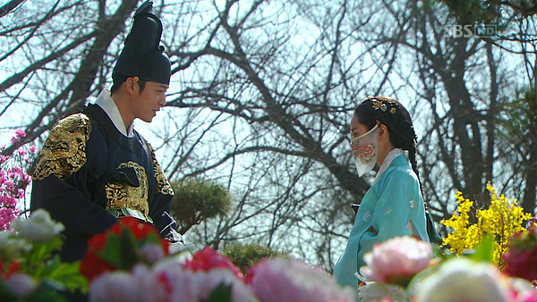 Rooftop_Prince_01_00041