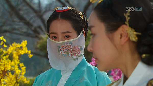 Rooftop_Prince_01_00038