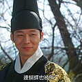 Rooftop_Prince_01_00032