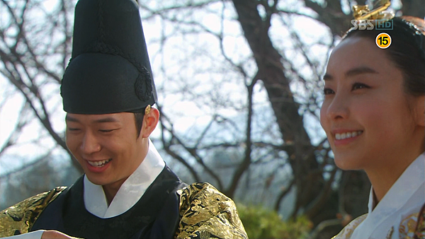 Rooftop_Prince_01_00031