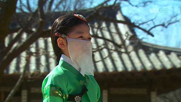 Rooftop_Prince_01_00026