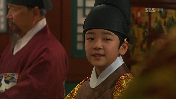 Rooftop_Prince_01_00014