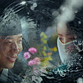 Rooftop_Prince_01_00011