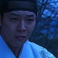 Rooftop_Prince_01_00005