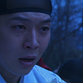 Rooftop_Prince_01_00007