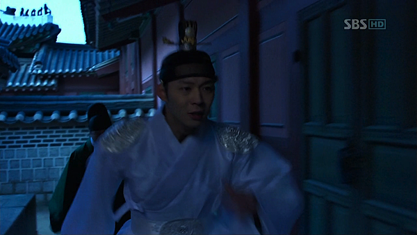 Rooftop_Prince_01_00004