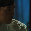 Rooftop_Prince_01_00003
