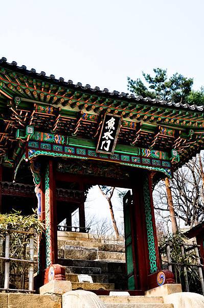 KoreaTrip2012-21