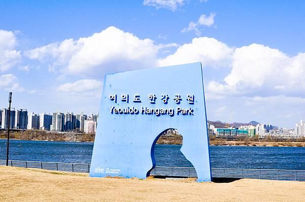 KoreaTrip2012-40