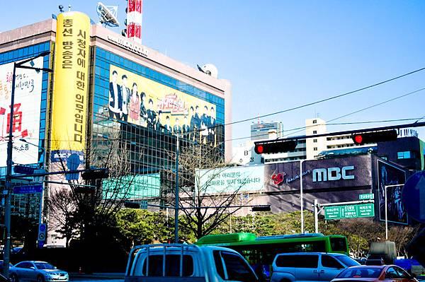 KoreaTrip2012-48