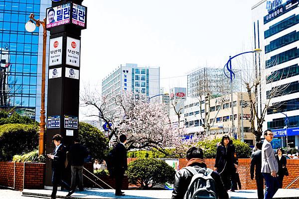 KoreaTrip2012-50