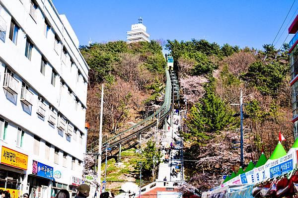 KoreaTrip2012-66