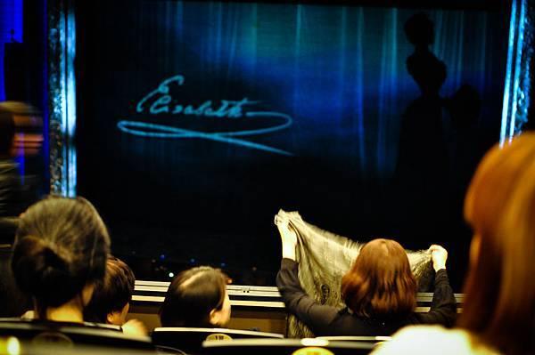 KoreaTrip2012-elizabeth-12