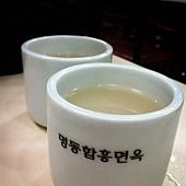 KoreaTrip2012-food-3