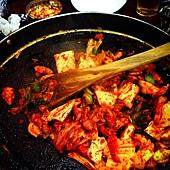 KoreaTrip2012-food-2