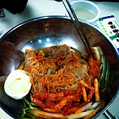 KoreaTrip2012-food-4