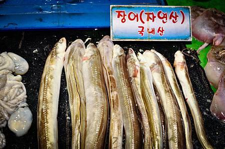 KoreaTrip2012-food-8