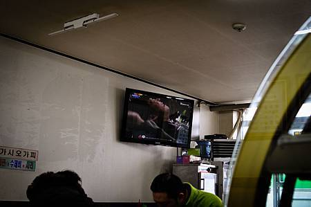 KoreaTrip2012-food-12