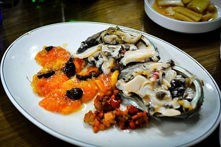 KoreaTrip2012-food-13