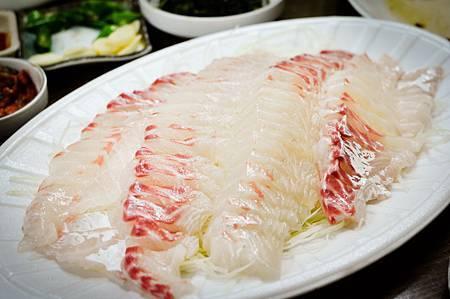 KoreaTrip2012-food-14