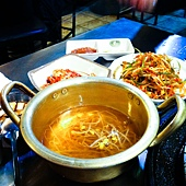 KoreaTrip2012-food-23