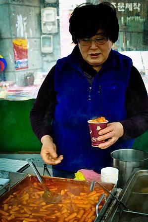 KoreaTrip2012-food-30