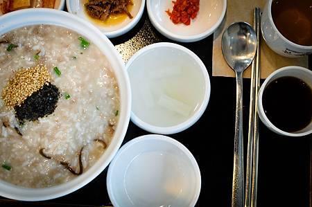 KoreaTrip2012-food-29