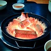 KoreaTrip2012-food-33