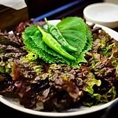 KoreaTrip2012-food-35