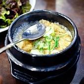 KoreaTrip2012-food-34