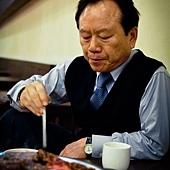 KoreaTrip2012-food-37
