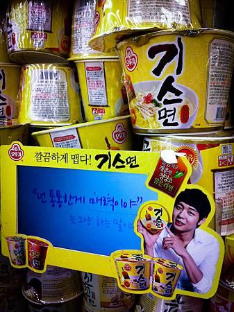 KoreaTrip2012-food-39