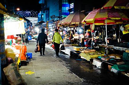 KoreaTrip2012-food-47