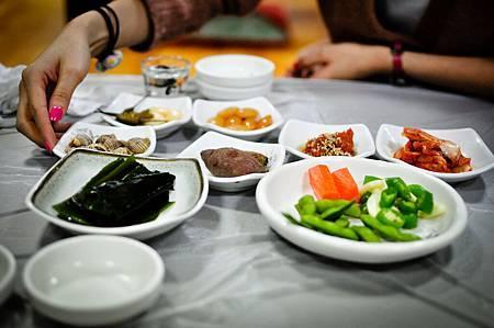 KoreaTrip2012-food-55