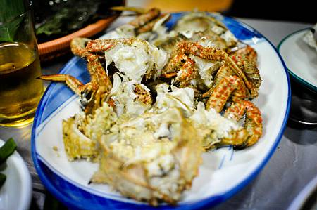 KoreaTrip2012-food-57