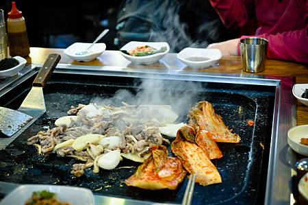 KoreaTrip2012-food-61