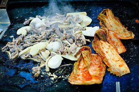 KoreaTrip2012-food-60