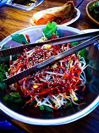 KoreaTrip2012-food-64