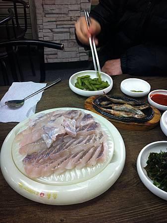 KoreaTrip2012-food-66