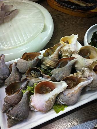 KoreaTrip2012-food-68
