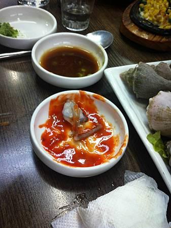 KoreaTrip2012-food-69