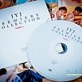 201208-JYJPremiere-collection-mahalo-14