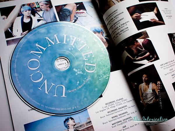 201208-XiaJunsu-uncommitted-EP-2