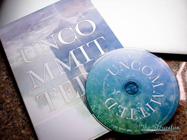 201208-XiaJunsu-uncommitted-EP-1