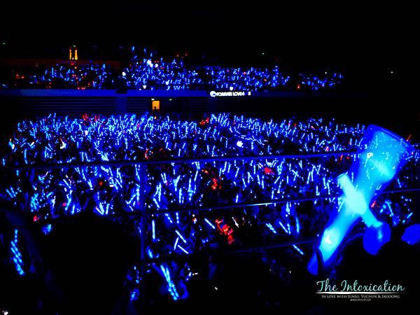 201209-Yuchun-SZ-fanmeeting-5