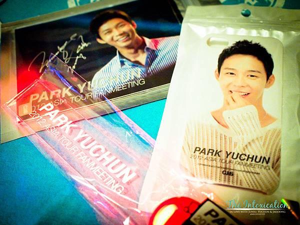 201209-Yuchun-SZ-fanmeeting-7