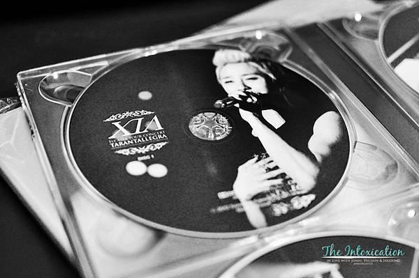 201211-Xia-AsiaTour-Concert-Tarantallegra-5